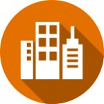 Soluciones energéticas para intituciones