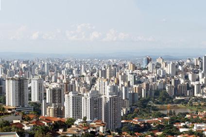 Pic from Brasil