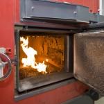 biomasa-belchite-Hogar-u-horno-abierto