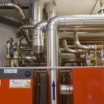biomasa-belchite-distribucion-de-ACS