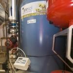 biomasa-belchite-vaso-de -expansion