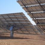 solar-ariza-P1010551