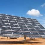 solar-parquesolares-rincondesoto-Seguidor-azimutal-6,3-kWp-(5kW)-01