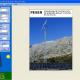 Sofware de Predicción para Instalaciones Solares