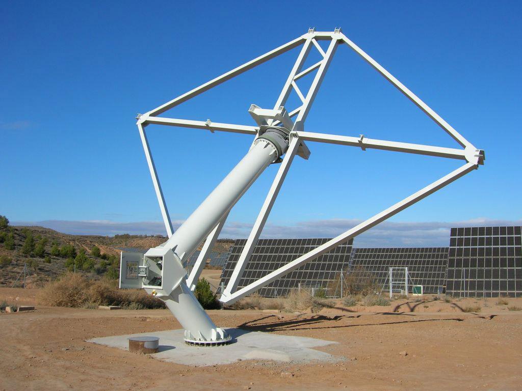 Seguidor Solar Corregido