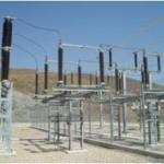 Área de la instalación fotovoltaica Sonora