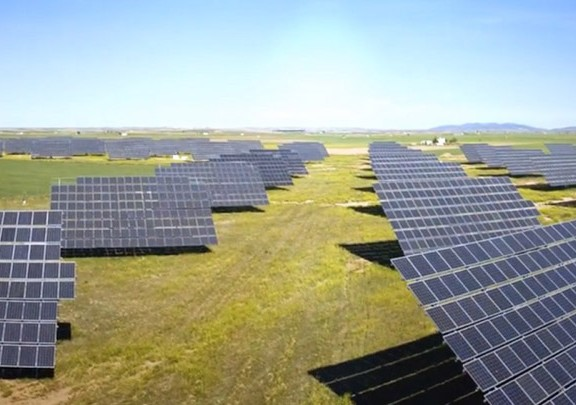 aresol-parque-fotovoltaico-kazajistán