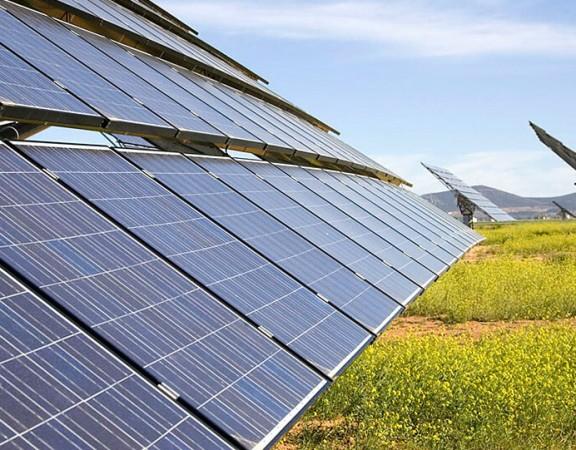 Autoconsumo fotovoltaico en España.