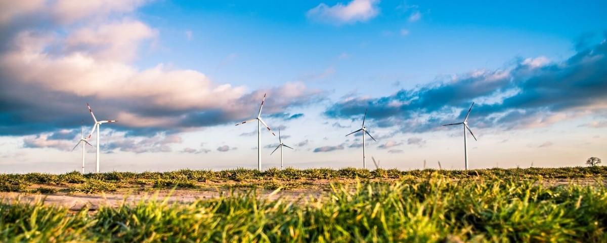La cuota de energías renovables para 2030 será del 32%