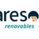 Nueva identidad de Aresol Renovables