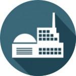 Soluciones energéticas para empresas