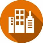 Soluciones energéticas para instituciones y ayuntamientos