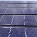 Solar Fotovoltaica conexión a red en Mepoliol