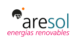 Aresol Group