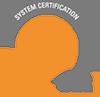 Certificación SGS ISO 14001