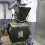 biomasa-lavand-polarier-P1010163