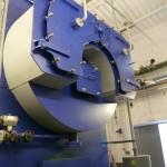 biomasa-lavand-polarier-P1010168