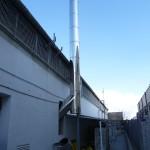 biomasa-lavand-polarier-P1010173