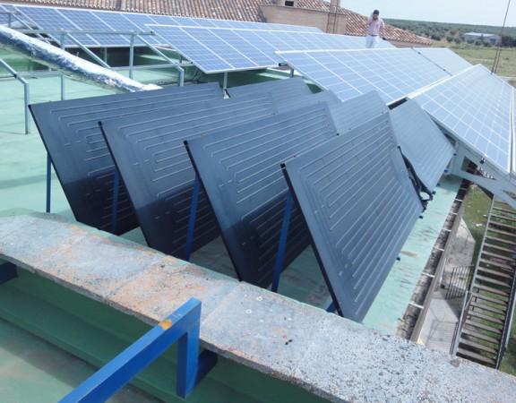solar-inst-aparcamiento-casaruraltoledo-DSC01586
