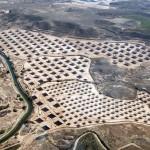 solar-parquesolares-montanerarincon-rincon-de-Soto-Suravia-SA(3)