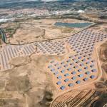 solar-parquesolares-montanerarincon-rincon-de-Soto-Suravia-SA(8)