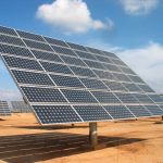 solar-parquesolares-rincondesoto-110131181003