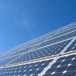 solar-parquesolares-rincondesoto-110131184059