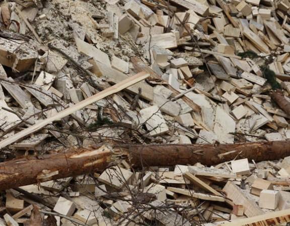 Ventajas,Usos y Aplicaciones de la Biomasa