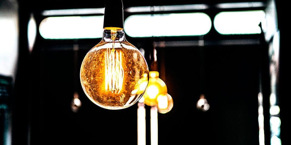 Autoconsumo para frenar la subida del precio de la luz