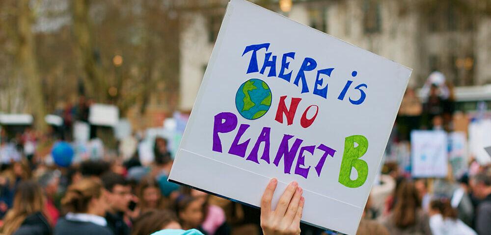 España declara el Estado de Emergencia Climática