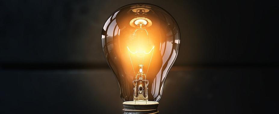 Subidas continuas en el precio de la electricidad